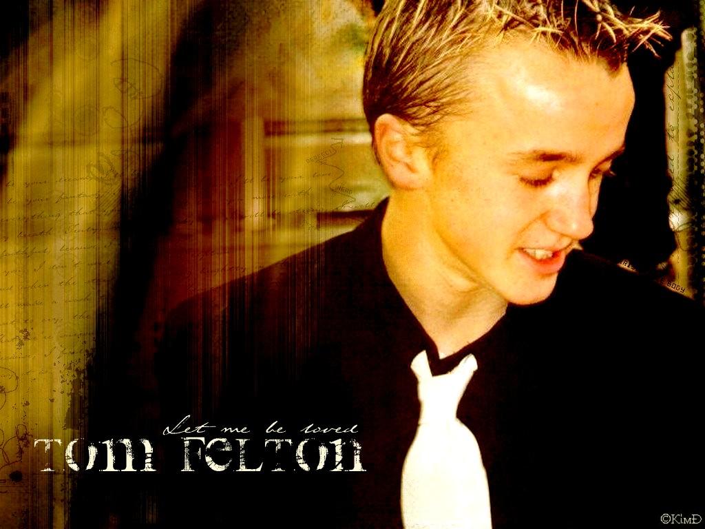 Tom Feelton Fdtomfelton001t2